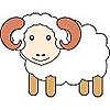 T_sheep_a19