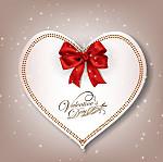 Valentines_ill_003300x298